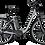 Vélo electrique KALKHOFF Agattu 3.B EXCITE mono