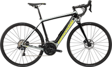 CAnnondale SYNAPSE NEO Sage Grey.png