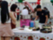 photo_2018-12-07_17-16-14_edited.jpg