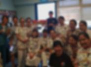 photo_2018-12-07_15-31-19_edited.jpg