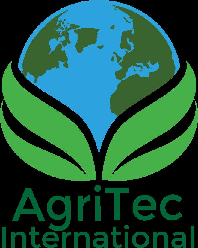 www.agritecint.com