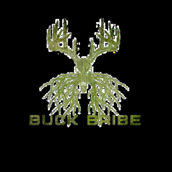 BUCK BRIBE (1) (2) (2).png