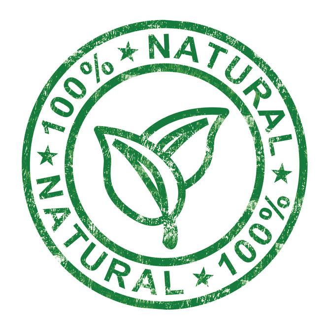 Liquid Calcium: 100% All Natural