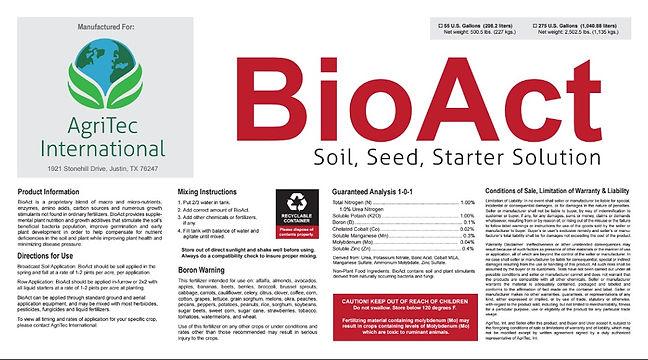 BioAct frnt.jpg