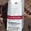 Thumbnail: Soil Test