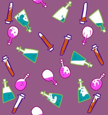 potion pattern 2.jpg