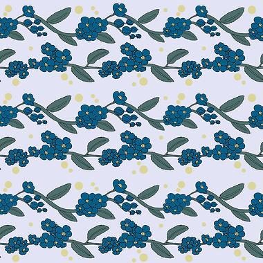 jcrew pattern 4 color way 1.jpg