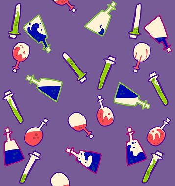 potion pattern 4.jpg