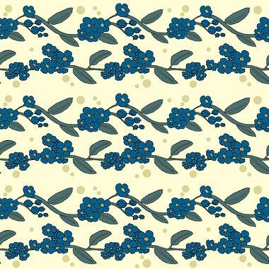 jcrew pattern 4 color way 3.jpg