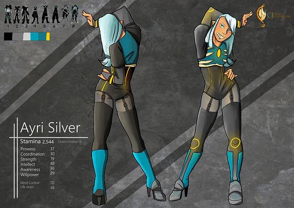 ayri silver 300dpi.jpg