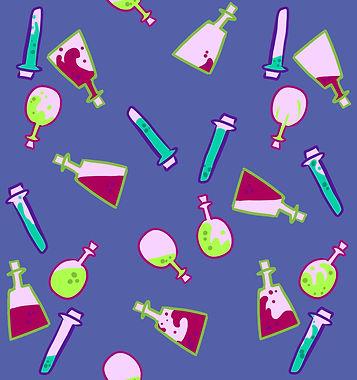 potion pattern 5.jpg