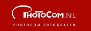 photocom-logo
