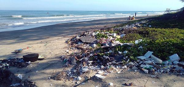 mer et pollution.jpg