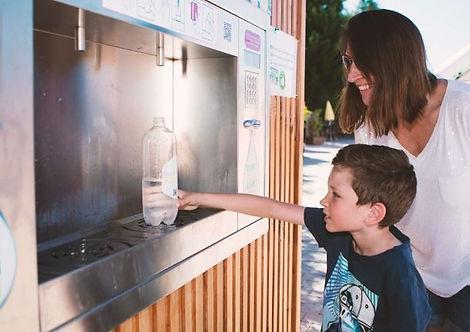 Fontaines publiques d'eau.jpg