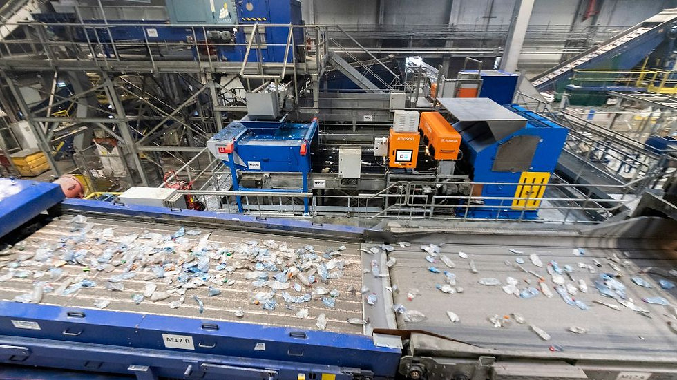 usine-france-plastiques-recyclage.jpg