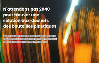 Capture N'attendons pas 2040.JPG