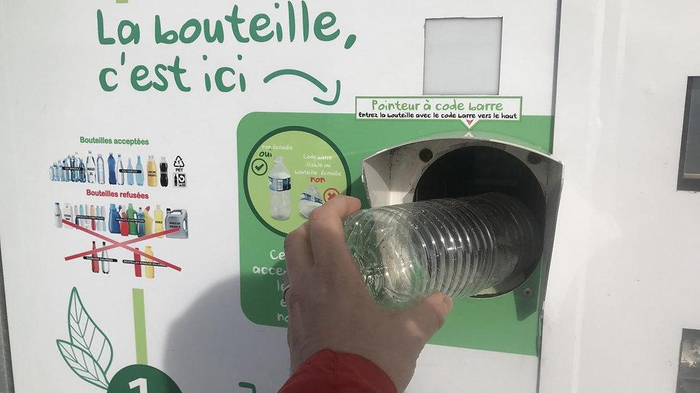 consigne bouteille plastique.jpg