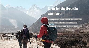 Capture initiative seniors.JPG