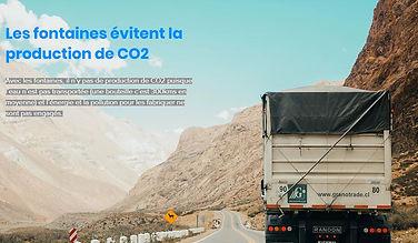 Capture production de CO2.JPG