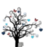 Website_Tree.png
