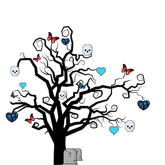 Website_Tree.png