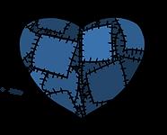 kisspng-heart-drawing-cartoon-clip-art-i
