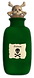 Bottle_Posion.png