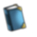 closed-book-blue.png