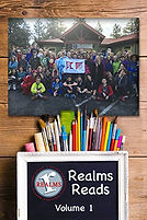 Realms-Reads-Community.jpg