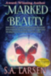 Marked Beauty-S_A_Larsen-Cover2019.jpg