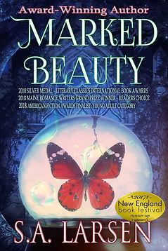 Marked Beauty-S_A_Larsen-Cover2019.jpg