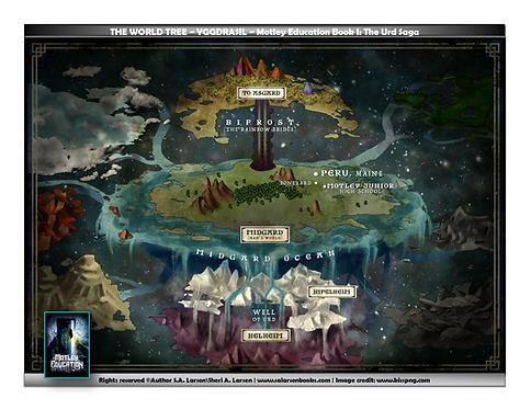 Map_Of_Yggdrasil_Motley_Education_BKI_Au