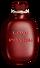 Bottle_Love_Potion.png
