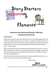 Story-Starters-and-Elements.jpg