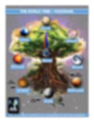 The_Tree_Of_Yggdrasil-S-A-Larsen_Motley_