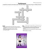 Crossword-Puzzle-Motley-Education.jpg