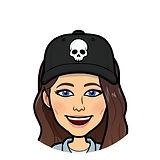 Emoji_me_smile.jpg
