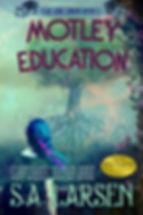 Motley Education - ebook cover.jpg