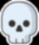 Tree_Skull.png