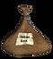 Bottle_Mandrake_Root.png