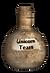 Bottle_Unicorn_Tears.png