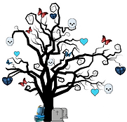 Website_Tree_books.png