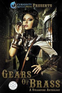 Gears of Brass.jpg
