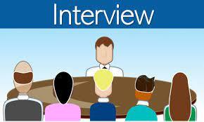 रोजगार कार्यालय नाहन में 01 अक्टूबर को कैम्पस इंटरव्यू, 40 अभ्यर्थियों की होगी भर्ती
