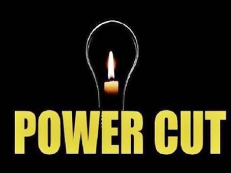 पांवटा साहिब में 10 अप्रैल तथा कालाआम्ब में 11 अप्रैल को विद्युत आपूर्ति रहेगी बाधित
