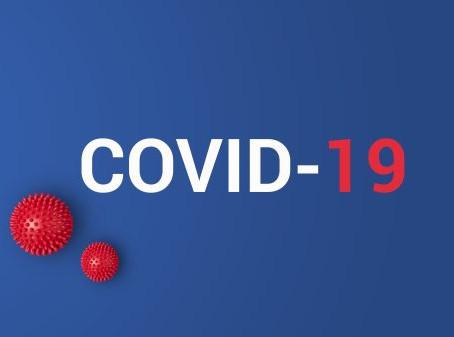 प्रदेश को विदेशों से प्राप्त हो रही है कोविड-19 से निपटने के लिए उदार सहायता