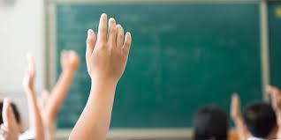 4 अपैल तक बंद रहेंगे प्रदेश में  शिक्षण संस्थान