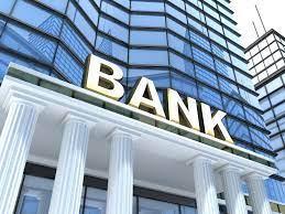 बैंकों का कार्य समय प्रातः 10.00 बजे से दोपहर 1.00 बजे तक