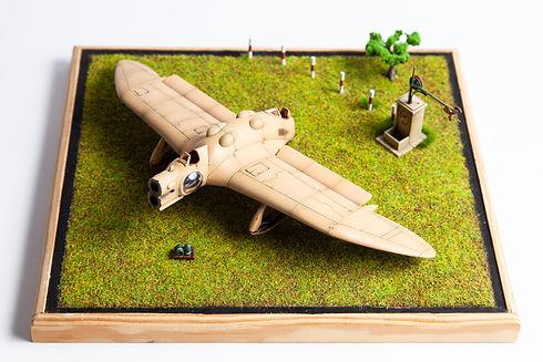 model-33.JPG