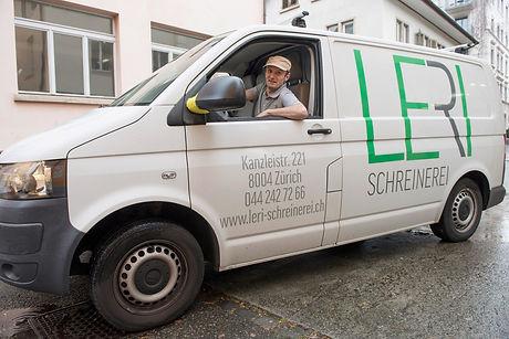Schreinerei_Leri-bearbeitet-6521_web_edi
